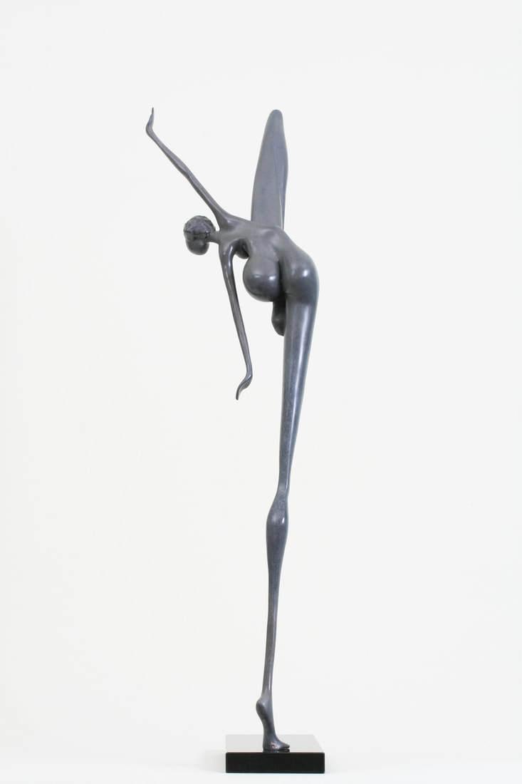 galerie kunstuitleen lijstenmakerij lijn 1
